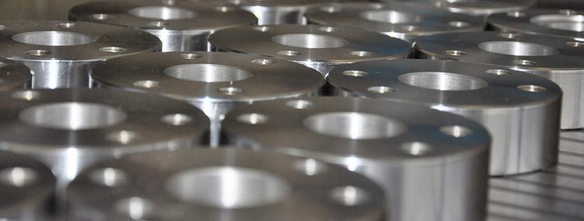 attrezzature di precisione realizzate da Smila officine meccaniche - Brescia 2