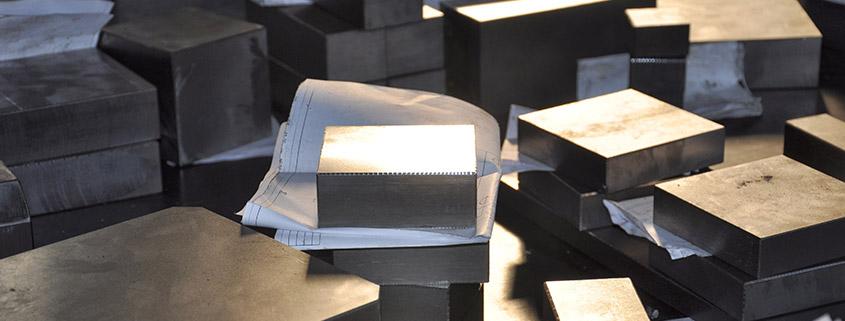 attrezzature di precisione realizzate da Smila officine meccaniche - Brescia 3