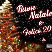 smila natale 2016